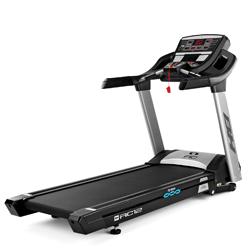 cinta-de-correr-bh-fitness-i-rc12-g6182i
