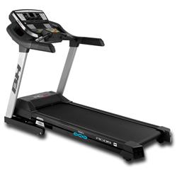 cinta-de-correr-bh-fitness-i-rc9-g6180i