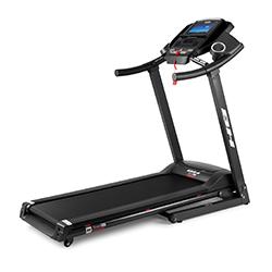 cinta-de-correr-bh-fitness-pioneer-r2-tft-g6485tft