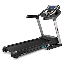cinta-de-correr-bh-fitness-rc09-tft-g6180tft