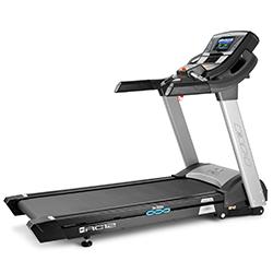 cinta-de-correr-bh-fitness-rc12-tft-g6182tft