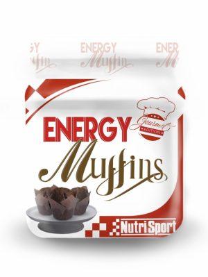 energy-muffins-nutrisport