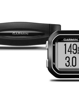garmin-edge-25-con-pulsometro