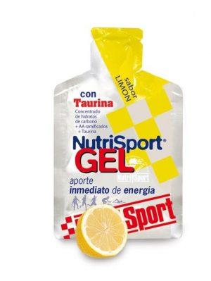 gel-nutrispor-taurina-sabor-limon