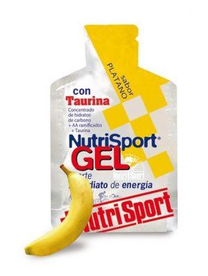 gel-nutrispor-taurina-sabor-platano