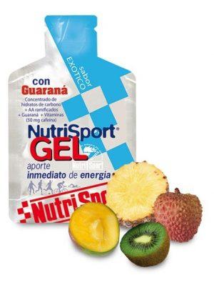 gel-nutrisport-guarana-exotico