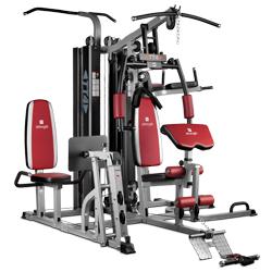 gimnasio-bh-fitness-tt-4-g159