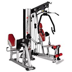 gimnasio-bh-fitness-tt-pro-g156