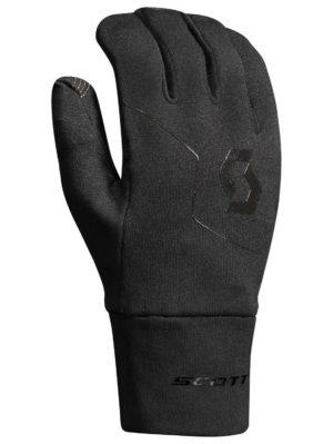 guantes-bicicleta-invierno-scott-liner-lf-negros-2618410001-rg-bikes-silleda