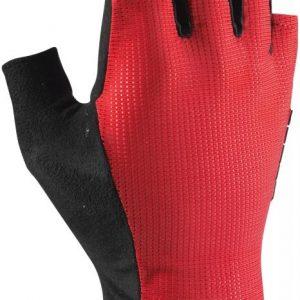 guantes-scott-aspect-sport-gel-sf-rojo-2018-250229
