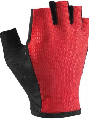 guantes-scott-aspect-sport-gel-sf-rojo-2018-250229