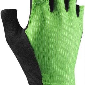 guantes-scott-aspect-sport-gel-sf-verde-2018-250229