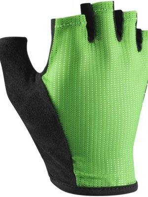 guantes-scott-aspect-sport-gel-sf-verde-2018-250229