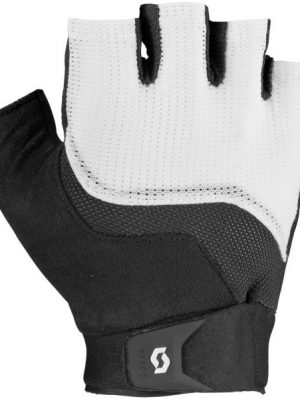guantes-scott-essential-sf-negro-blanco-2018-241691