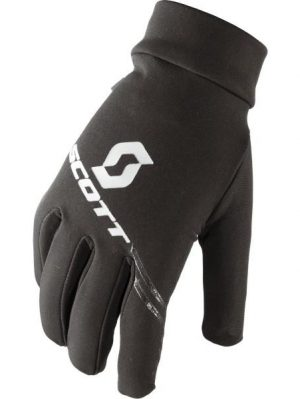 guantes-scott-liner-lf-negro-2018-218252