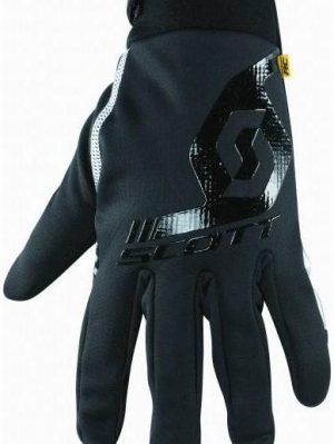 guantes-scott-minus-lf-negro-2018-228004