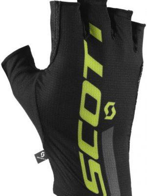 guantes-scott-rc-premium-protec-sf-negro-fluor-2018-250068