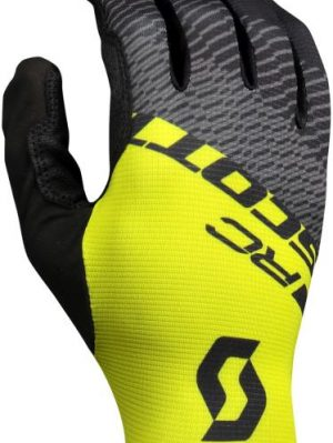 guantes-scott-rc-pro-lf-negro-fluor-2018-264745
