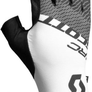 guantes-scott-rc-pro-sf-negro-blanco-2018-264744