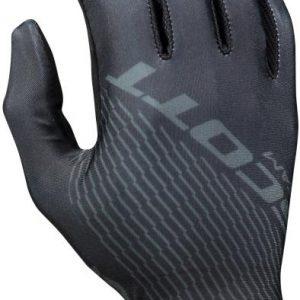 guantes-scott-rc-team-lf-negro-2018-264747