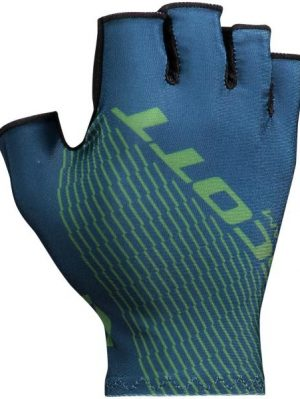 guantes-scott-rc-team-sf-azul-verde-2018-264746