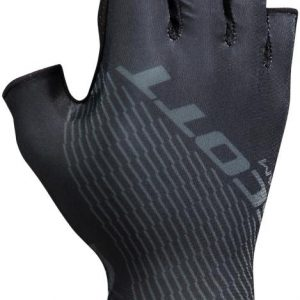 guantes-scott-rc-team-sf-negro-2018-264746
