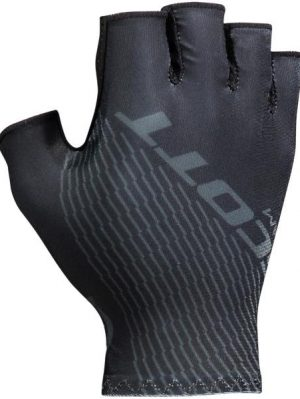 guantes-scott-rc-team-sf-negro-2018-264746