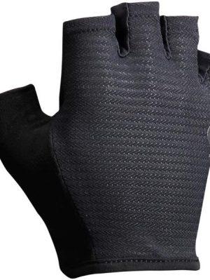 guantes-scott-ws-aspect-sport-gel-negro-2018-264753