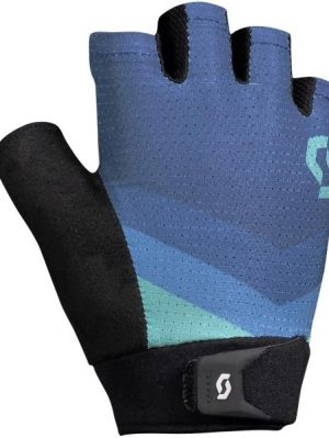 guantes-scott-ws-essential-sf-azul-2018-264751