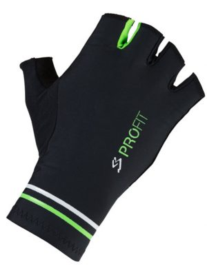 guantes-spiuk-profit-aero-summer-2018