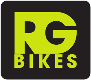 CX-Gravel | Categorias de los productos | RG Bikes