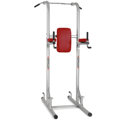 power-tower-bh-fitness-st5420-g542