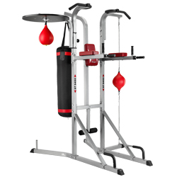 power-tower-bh-fitness-st5450-g545