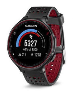 reloj-garmin-forerunner-235-negro-rojo-010-03717-71