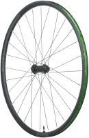 rueda-delantera-syncros-rp2-0-disc-2018-251777-1