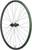 rueda-trasera-syncros-rp2-0-disc-2018-251778-1