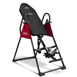 tabla-de-inversion-bh-fitness-zero-pro-g405