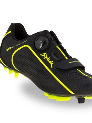 zapatillas-spiuk-altube-mc-pro-xcountry-2018-negro-amarillo