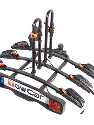 portabicicletas-bola-towcar-b3-3-bicis-tcb0003