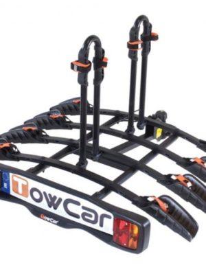 portabicicletas-towcar-b4-tcb0004-4-bicis