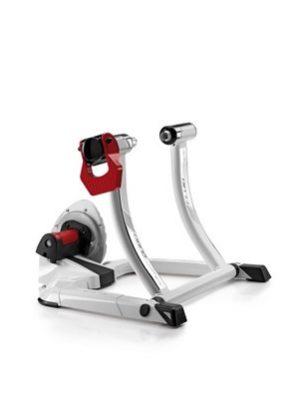 rodillo-entrenamiento-elite-qubo-fluid-0121006