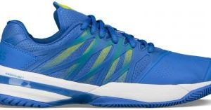 zapatilla-padel-tenis-kswiss-ultrashot-strongblue-neon-citron-05648445