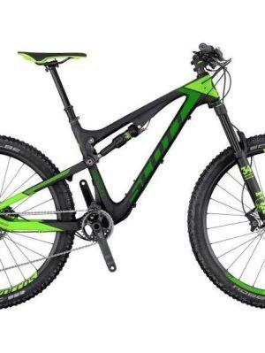 bicicleta-scott-genius-720-27-5-modelo-2017-249559