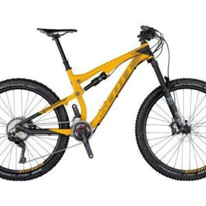 bicicleta-scott-genius-730-27-5-modelo-2017-249560