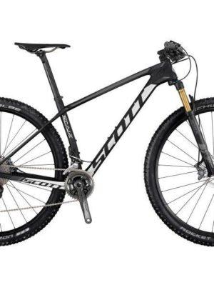 bicicleta-scott-scale-700-27-5-modelo-2017-249469