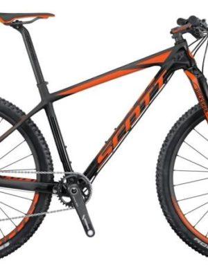 bicicleta-scott-scale-700-sl-modelo-2016-27-5-241269