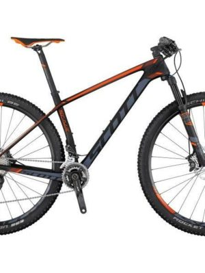bicicleta-scott-scale-710-27-5-modelo-2017-249480