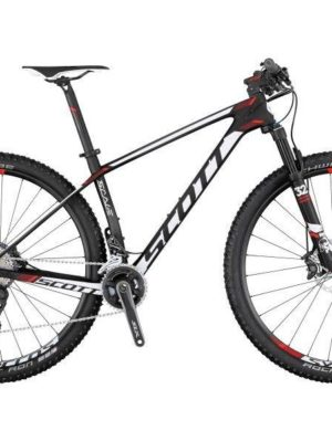 bicicleta-scott-scale-720-27-5-modelo-2017-249481