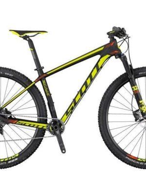 bicicleta-scott-scale-730-27-5-modelo-2017-249482