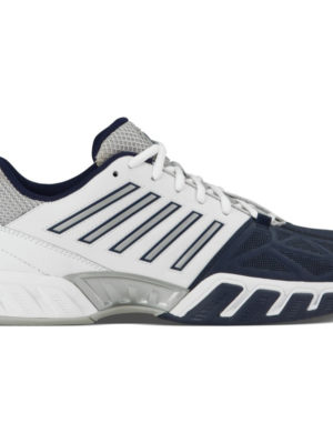 zapatillas-padel-tenis-k-swiss-zapatilla-bigshot-light-3-blanco-azul-05366109